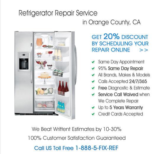 profile ge refrigerator zer manual
